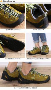 item_k07001-1_4