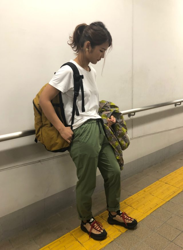 https://goldwin-blog.jp/gdwn_cms/wp-content/uploads/2019/04/IMG_9849-640x870.jpg